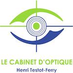 Le Cabinet d'Optique